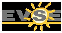EVSE – Ihr Energieversorger in Ostsachsen